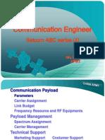 E4ComEngrABC.pdf