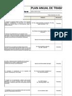 PGA-F-02 Plan Anual de Trabajo