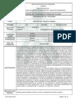 Informe Programa de Formación Titulada (1).pdf