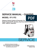 1F1_1F2ServiceManual(SM13U-1F120) Service Manual Carbureted.pdf