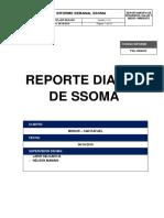Twl-di-000 Reporte Diario 06-10-2019