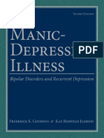 Frederick K. Goodwin, Kay Redfield Jamison - Manic-Depressive Illness_ Bipolar Disorders and Recurrent Depression-Oxford University Press (2007).pdf