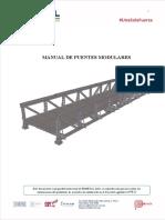manual para puentes bailey de esmetal