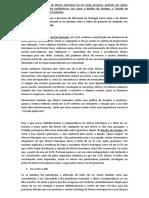 afirmação de Portugal.pdf
