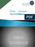 Docdownloader.com Fibras Naturales Artificiales y Sinteticas