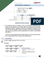 resumo_1831410-elias-santana_20467575-gramatica-2016-aula-19-complementos-verbais-iii.pdf