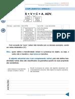 resumo_1831410-elias-santana_20466045-gramatica-2016-aula-17-complementos-verbais-i.pdf
