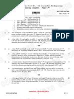 EG w-16.pdf