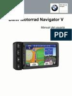 bmw-motorrad-navigator-v.pdf