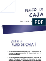 flujodecajaelizabethfinal-110131154354-phpapp02