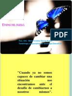 etapasdelduelo-150601140926-lva1-app6891