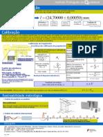 Paquímetro - Conceitos Metrológicos Associados.pdf