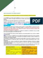 Jurisprudência 2015 - STF.docx