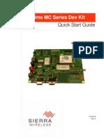 AirPrime_MC_Series_Dev_Kit_Quick_Start_Guide.pdf