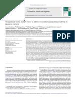 1-s2.0-S2211335516300407-main(2).pdf