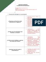 Creando Empresa - Identificacion Del Tipo de Empresa a Crear (2)