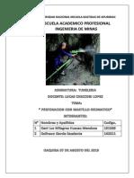 tuneleria.pdf