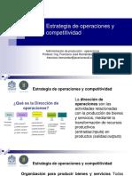 1 Estrategia de Operaciones y Competitividad(2)