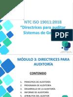 SG-SST Módulo 3.pdf