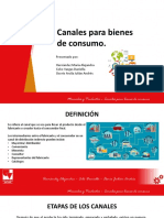 Exposición Canales de Distribución.1