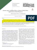 Branded Apps.docx