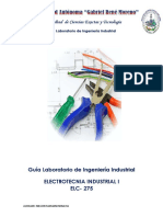 Electrotecnia i