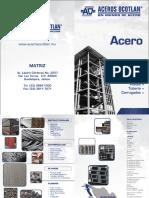 acero_ao_catalogo.pdf