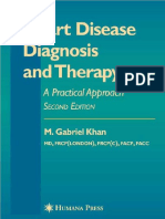 2005_Heart+Disease+Diagnosis+and+Therapy