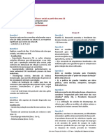 Ficha 6 Correcao