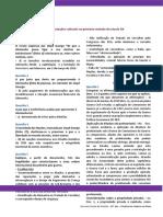 Modulo 7 Ficha 8 Global Correção