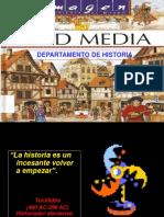 edad_media_completa.ppt
