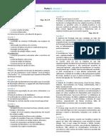 Soluções Manual 14 - 189