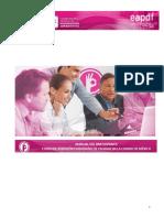 14 Manual Atención Ciudadana de Calidad 2014 (2)