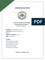 Labortorio de Pasta Deaer.docx 2222