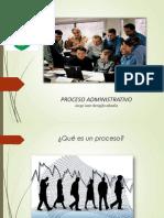 Diapositivas Procesos Administrativos-3