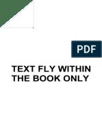 They studied man.pdf