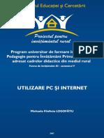 04.Utilizare_PC_si_Internet_PIR.pdf