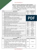 ME6503-IQ.pdf