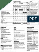 Chapter-05-Final-Income-Taxation1.pdf
