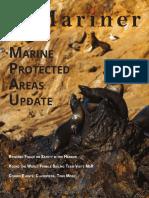 Mariner Issue 200
