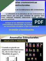 Anomaliasestructurales2013 151002045258 Lva1 App6892