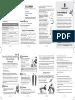 507323-0000_Lit_Insert_GrowAnything_02_09_15.pdf