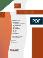 Identificación de peligros por almacenamiento.pdf