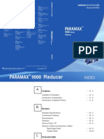 Paramax 9000 Catalog.pdf