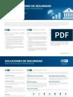 ESET Brochure Finanzas