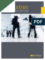 EmploymentData2012.pdf