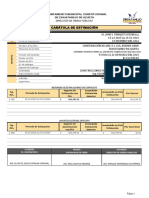 ESTIMACION AND 5 EJECUTADO FED.pdf