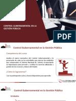 02_PPT_Control Guber_Gestion_Pub.pdf