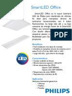 ODLI20150831_001-UPD-es_ES-SmartLED-Office-Ficha-tecnica.pdf