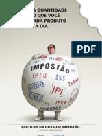 dietadoimpostao_imposto_lista